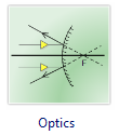 Optics Drawing