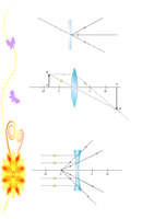 Diagrama de Óptica