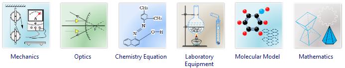 Software de Ilustración Científica