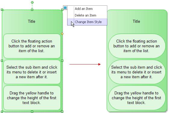 Affinity diagram template free maxwellsz