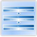 Liste des logiciels graphiques