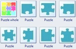 Puzzlepiece