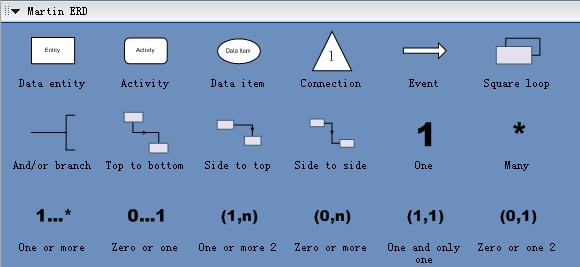 basic structure modeling for model railroaders model railroader books