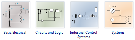 Engineering Diagram Software