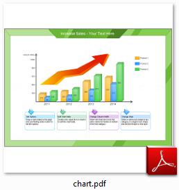 graphique.pdf