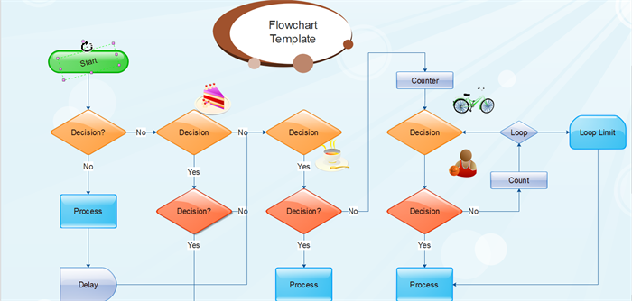 Visio editor edit visio vsdx file text ccuart Image collections