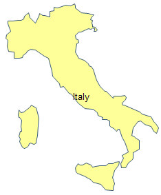 geo-map-italy Easy To Draw Map Of Spain on easy to draw spain flag, simple map of spain, easy to draw map england, natural map of spain, high quality map of spain, accurate map of spain,