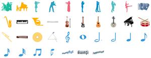 Elementos de Música