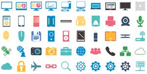 Elementos de Tecnología