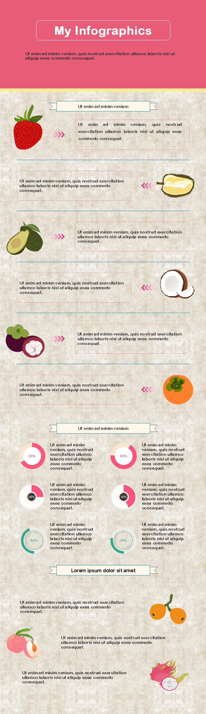 Edited Infographics