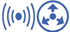 エンタープライズアーキテクチャ記号 ネットワーク