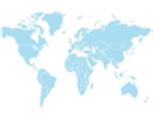 地理マップ