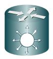 Cisco ネットワーク図記号