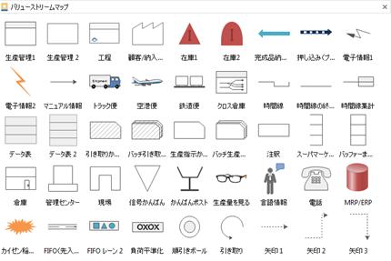 pdf 記入 フリー mac