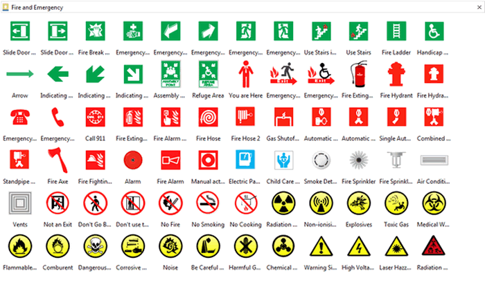 Fire Alarm Symbols Template 6iTHrtUN5P EJ5Y8hdrptoE4HNjrtnblu5D9qasviA on fire alarm technical drawing