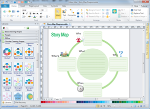 Story map story map maker ccuart Choice Image