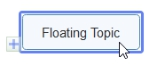floating topics
