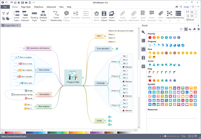 Best Linux Software for Business: More Than Mind Mapping ...