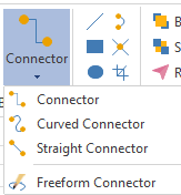 Create Network Diagram for Excel