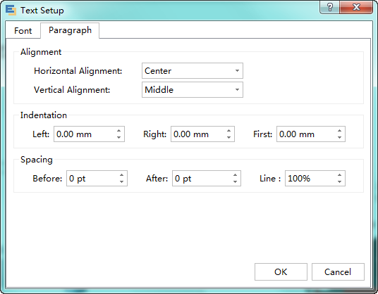 Add PID Contents