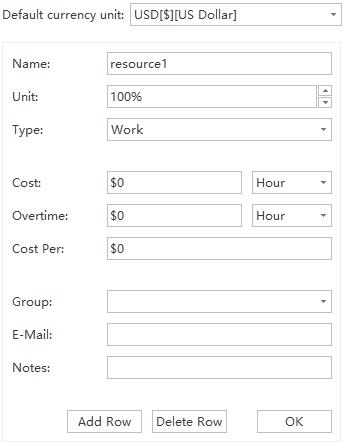 add-resource-information