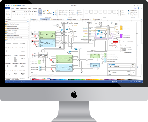 Diagram software for mac 6730495 world gtafo page tagsclickcharts charting mapping amp flowchart softwarefree diagram amp flowchart software for mac for chartuml diagram everything you need to know ccuart Gallery