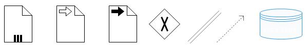 Simboli BPMN
