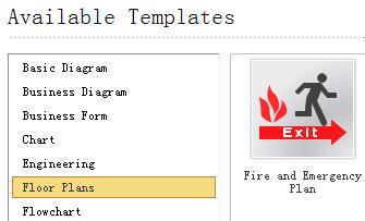 Iniciar plano de incendio y emergencia