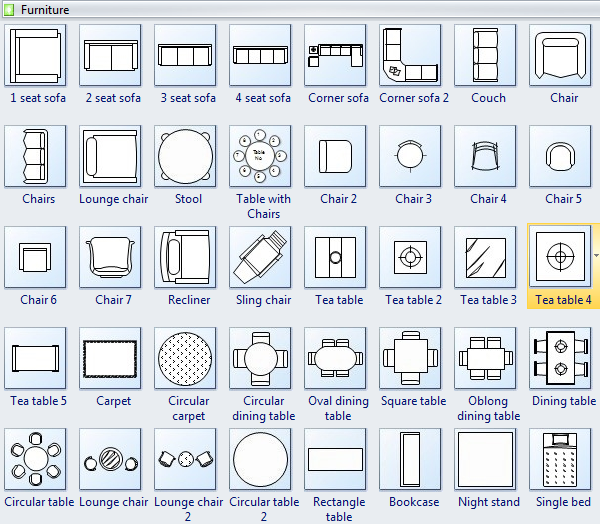 office layout symbols office layout floor plan52 layout