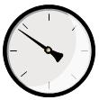Dial Symbol