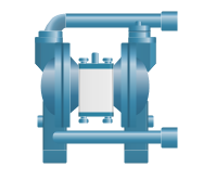Pid pump symbols and their usage diaphragm pump ccuart Image collections