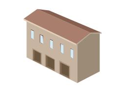 Industry Building
