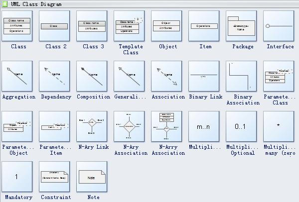 Inkscape Uml Template Class - xiluswith