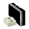 Finance Symbols