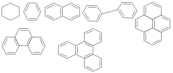 Chemistry Equation Symbols