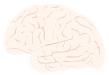 Brain Symbols