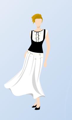 Choose Party Dress