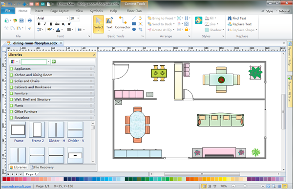 Elevation Plan Software Free : Business plan maker software free download dagorfantasy