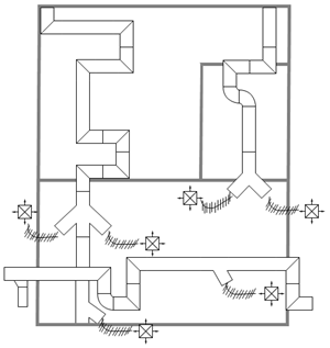 Electrical Equipment Diagrams