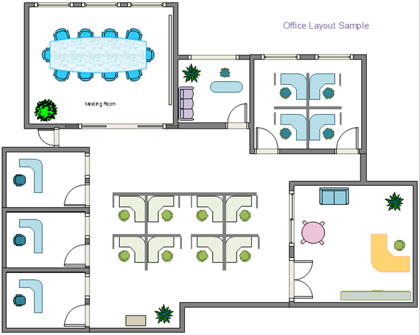 Mechanical Design Services also Dental Office Design Plans further Emergency Plan furthermore Basic Promissory Note Template Word additionally Small Office Building Plans And Designs. on office layout design samples