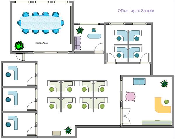 floor plan office symbols trend home design and decor