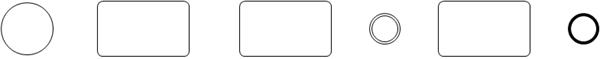 Select BPMN Shapes