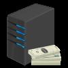 E Commerce Server
