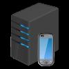 Mobile Information Server