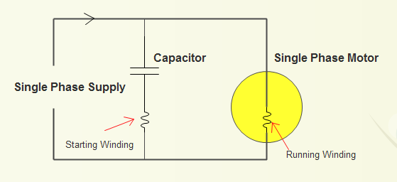 Learn Electrical Circuits from Four Examples