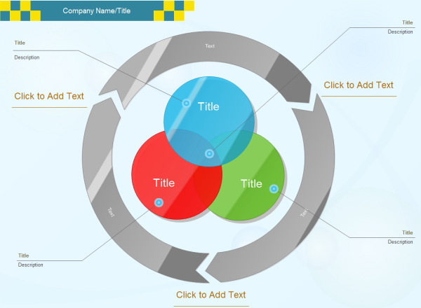 Create Venn Diagram In Visio: Complete Venn Diagram Guide,Chart