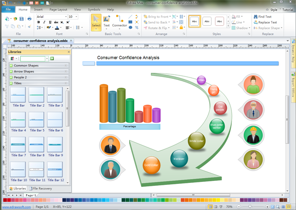 Visual Communication Tool Free Download