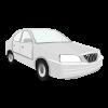 Motorpool