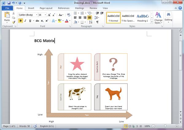 pdf to word converter software free download windows 8.1