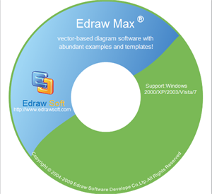 Label Software - Create CD & DVD Labels in Minutes